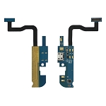 Dock Connector Charging Port Flex Cable for Samsung Galaxy S II Skyrocket HD i757