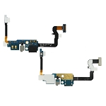 for Samsung Focus S i937 Charging Connector MicroUSB Port Flex Cable
